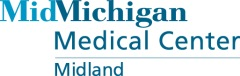 MidMichigan Medical Center of Midland