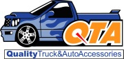 Quality Truck and Auto Accessories