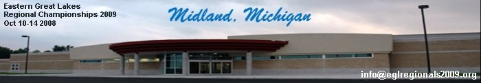 Picture of Midland Civic Center